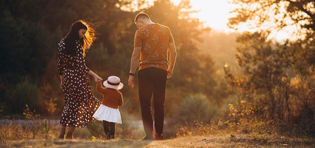 Psycholoog Geldrop | Feel It 2 - Aanpak - invloed familie onderzoeken