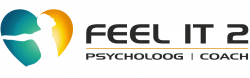 Psycholoog Geldrop | Feel It 2 logo