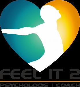 Psycholoog Geldrop | Feel It 2 over ons