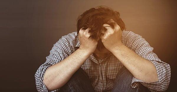 Psycholoog Geldrop - Feel It 2 - Blog Wat is emotionele stress - klein