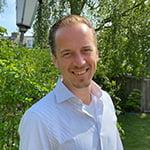 Psycholoog Geldrop - Feel It 2 - Gerard Furnee - Blog1